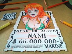art, one piece, and ñami image One Piece New World, Nami One Piece, One Piece Manga, Pirate Pictures, New Pictures, Monkey D Luffy, Nami Swan, Pirate Names, Best Anime Shows