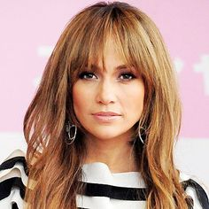 Are you flattered by the amazing pop numbers that Jennifer Lopez has delivered over the years? Then flatter yourself a bit more by exploring these nine brilliant and beautiful hair up dos that she has donned over the years. Long Hair Cuts, Long Hair Styles, Updo Styles, Layered Haircuts With Bangs, Layered Hairstyles, Modern Hairstyles, Diy Hairstyles, Long Hairstyles With Bangs, Hairstyles Pictures