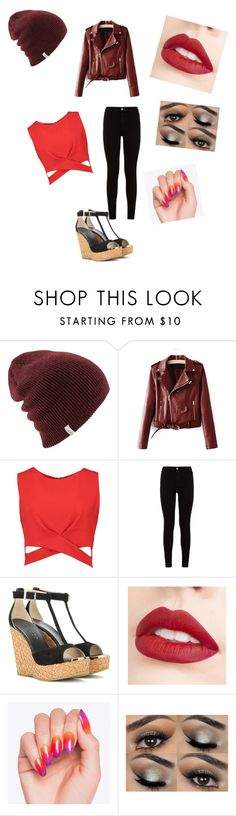 57 Best Polyvore images  54245336aa7a