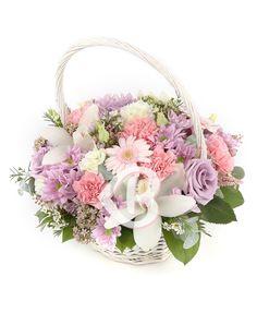 Ca în paradis Paradis, Floral Wreath, Wreaths, Home Decor, Floral Crown, Decoration Home, Door Wreaths, Room Decor, Deco Mesh Wreaths