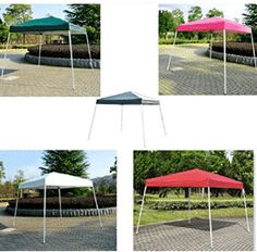 View our online site for a good deal more in regard to this surprising sun gazebo Screened Gazebo, Backyard Gazebo, Patio, Instant Canopy, Top Tents, Wedding Canopy, Pop Up Tent, Tent Camping, Outdoor Structures