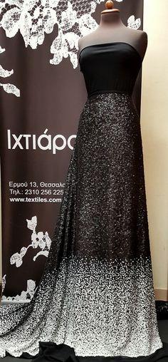 www.textiles.com.gr - Κεντημένα πολυτιμα υφάσματα