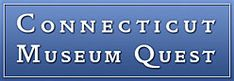 Connecticut has an amazing array of firsts and oldests to its credit. You'll find these all over the blog (and the state) in the museum repo...