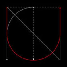 """""""The Sense"""" is a debut single recorded by South Korean boy group NCT U. It will be released on April 2016 by S. Details Artist: NCT U Music Covers, Album Covers, Nct The 7th Sense, Nct U Album, K Pop, Nct Logo, Emission Tv, Wattpad, Music Wallpaper"""