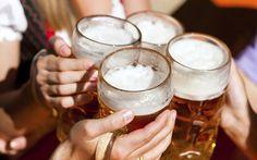Oktoberfest: pratos com cerveja - Receitas - iG