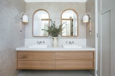 Kyal and Kara have project managed, designed or completed over 25 renovation projects. Bathroom Renos, Laundry In Bathroom, Master Bathroom, The Block Bathroom, Unit Bathroom, Bathroom Inspo, Bathroom Inspiration, Bathroom Goals, Bathroom Styling