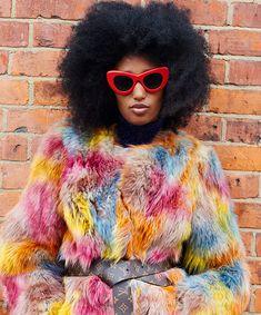 Julia Sarr-Jamois style bijoux fille mars styliste beaute mode interview 12