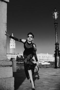 Venice by Vicoolya and Saida - Photo 202433695 / 500px