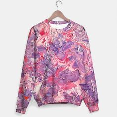 """Toni F.H Brand """"Alchemy Colors#N4"""" #Sweater #Sweaters #shoppingonline #shopping #fashion #clothes #tiendaonline #tienda #sudaderas #sudadera #compras #comprar #ropa"""