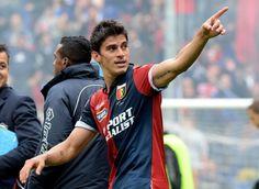 Roma lukker handel med Perotti i næste uge!