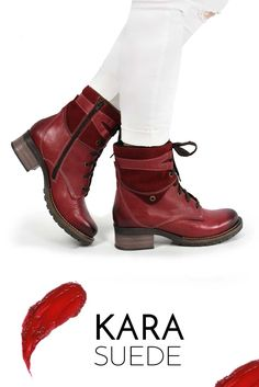 a04d3702b398 Someday I ll find a pair of these I can afford!! The Boot