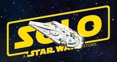 La bande annonce pour Solo est sortie !