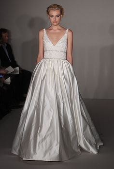 The+Finest+Vintage+Inspired+Bridal+Gowns+from+NYC+Bridal+Fashion+Week