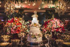 Casamento - Wedding - Bride - Noiva - Agatha Lupo Digital Magazine www.agathalupo.com.br