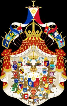 Lambandrake House's media statistics and analytics Army Symbol, Unique Symbols, Roman Emperor, Princess Margaret, Family Crest, Military Army, Byzantine, Coat Of Arms, Herb