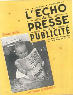 Du 70 Sur Tableau Images Publicités Les Meilleures Presse La Pour qgw6txA