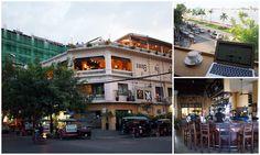 FCC - Phnom Penh