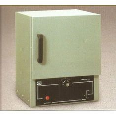 Hornos de laboratorio - Catalogo de Productos