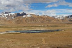Travel in Tajikistan: Self-drive or guided? Driving the Pamir Highway is on the bucket list of many travellers. Self Driving, Tour Guide, Tours, Mountains, Type, Travel, Viajes, Trips, Travel Guide