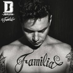 Found Tranquila by J Balvin with Shazam, have a listen: http://www.shazam.com/discover/track/80628518