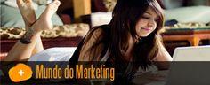 Apenas 22% das brasileiras afirmam que pagariam para ler conteúdo digital. http://noracomunicacao.blogspot.com.br/2013/07/apenas-22-das-brasileiras-afirmam-que.html