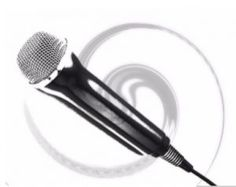 HeidivomLande, Bergedorf, der Bergedorfer Blog, Blogger, regionale Tipps, Veranstaltungen, Kultur, Musik, Events, Interviews, Krimi, Thriller, Touristeninformation, Spekastaff, Vertonung Blogbeiträge, Bloggerin