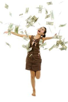 Cash advance dawsonville ga image 10