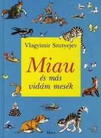 Children's Literature, Learning, Books, Kids, Album, Livros, Children, Book, Teaching