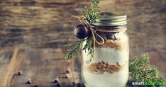 Looking for ways on how to repurpose mason jars? I'm pretty sure you'll love these simple ways to repurpose mason jars that we've found. Jar Gifts, Food Gifts, Diy Holiday Gifts, Christmas Gifts, Holiday Ideas, Reuse Jars, Chocolate Chip Cookie Mix, Chocolate Biscuits, Gifts Under 10