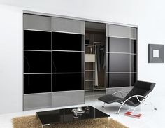 Conference Room, Interior Design, Table, Furniture, Home Decor, Nest Design, Decoration Home, Home Interior Design, Room Decor