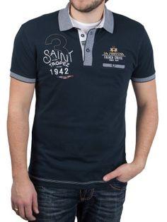 01367fc68f La Martina Online Shop. La Martina PoloDenim T ShirtSaint TropezPolo  ShirtsPolo Ralph LaurenKnitwearWomen ...