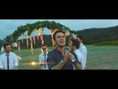 mustafa ceceli-illede aşk - YouTube