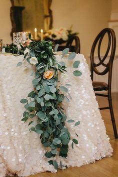 INSPIRACIÓN: EUCALIPTO decoracion-eucaliptus