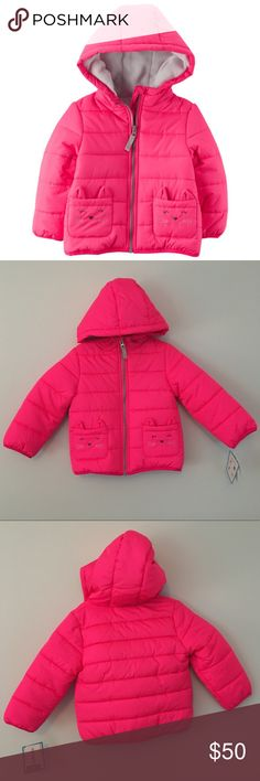 d1a41cfdaede 60 Best Winter Puffer Coat images in 2019