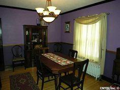 . Purple Stuff, My House, Mirror, Bed, Furniture, Home Decor, Stream Bed, Purple, Interior Design