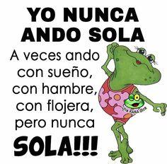 Funny Spanish Jokes, Mexican Funny Memes, Mexican Humor, Spanish Humor, Spanish Quotes, Motivational Quotes, Funny Quotes, Life Quotes, Inspirational Quotes
