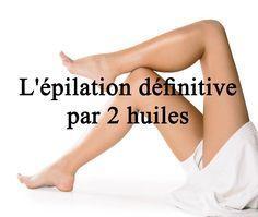 L'épilation intégrale du corps est un soin cutané qui permet d'éclaircir la…