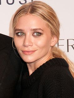Mary-Kate Olsen 'really suffering' with illness lymes disease.