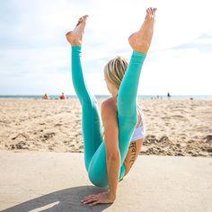#yoga #yogi #yogini #pose #poses #stretch #stretches #stretching #breathe #om