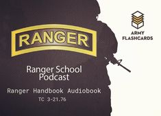 We have a passion for making the Military the best it can be. Going to Ranger School? Army Flashcards is here to help you every step of your career. Military Terms, Ranger School, Study Cards, Online Quizzes, 100 Questions, Us Veterans, Rotc, Army Life, School Resources