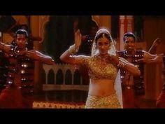 ▶ Rang De [Full Video Song] (HD) With Lyrics - Thakshak - YouTube