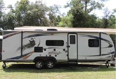 Check out this 2013 Skyline Koala 25DS listing in Ocala, FL 34471 on…