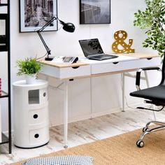 brimnes dressing table 2 drawer chest ikea. Black Bedroom Furniture Sets. Home Design Ideas