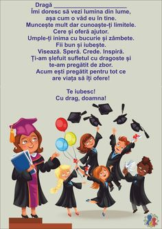 School Decorations, Kids Education, Motto, Back To School, Kindergarten, Congratulations, Classroom, Children, Day Planners