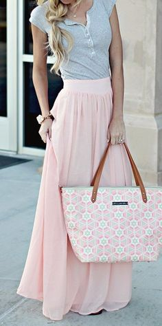 Heels, Handbags And That Dress