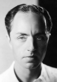 1000+ images about + William Powell 1892 - 1984 on ...
