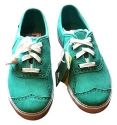 Lacoste Rene Brogue Live Sneakers dark turquoise Athletic