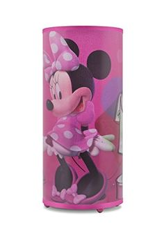 die 97 besten bilder von kinderzimmer minnie mouse in 2019 dresser kids room und minnie mouse. Black Bedroom Furniture Sets. Home Design Ideas