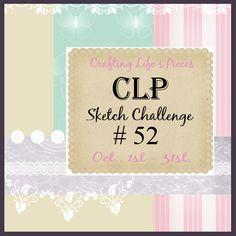 CLP Challenge Blog