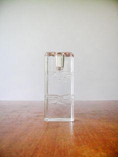 Vintage iittala glas Arkipelago Delft serviesje | Etsy